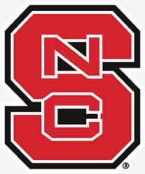 Click to enlarge image  - North Carolina State University  - North Carolina